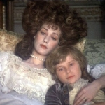 "Image for the Film programme ""Barry Lyndon"""