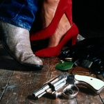 "Image for the Film programme ""Blood Simple"""