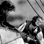 "Image for the Film programme ""Billy Budd"""