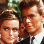 "Image for the Film programme ""Absolute Beginners"""