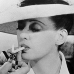 "Image for the Film programme ""Now, Voyager"""