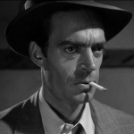 "Image for the Film programme ""Kansas City Confidential"""