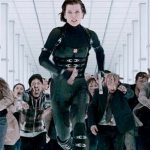 "Image for the Film programme ""Resident Evil: Retribution"""