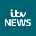 "Image for the News programme ""ITV News Granada Reports"""
