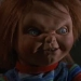 Image for Child's Play 3