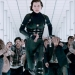 Image for Resident Evil: Retribution