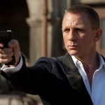 "Image for the Film programme ""Skyfall"""