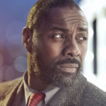 "Image for the Drama programme ""Luther"""