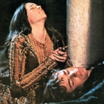 "Image for the Film programme ""Romeo and Juliet"""