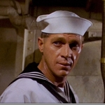 "Image for the Film programme ""The Sand Pebbles"""