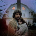 "Image for the Film programme ""The Amityville Horror"""