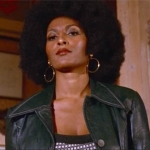 "Image for the Film programme ""Foxy Brown"""