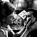 "Image for the Film programme ""The Manchurian Candidate"""
