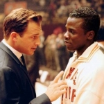 "Image for the Film programme ""Glory Road"""