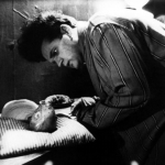 "Image for the Film programme ""Eraserhead"""