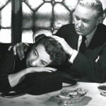 "Image for the Film programme ""This Woman is Dangerous"""