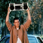 "Image for the Film programme ""Say Anything..."""