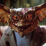 "Image for the Film programme ""Gremlins 2: The New Batch"""