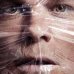 "Image for the Drama programme ""Dexter"""