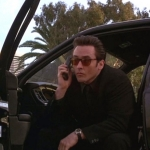 "Image for the Film programme ""Grosse Pointe Blank"""