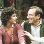 "Image for the Film programme ""Rising Damp"""