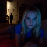 "Image for the Film programme ""Paranormal Activity 4"""