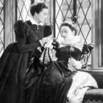 "Image for the Film programme ""Mary of Scotland"""