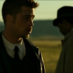 "Image for the Film programme ""Se7en"""