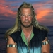 Image for Dog the Bounty Hunter
