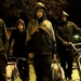 Image for Attack the Block