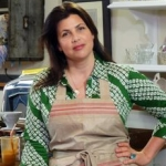 "Image for the Documentary programme ""Kirstie Allsopp: House Proud"""