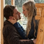 "Image for the Film programme ""Dear John"""