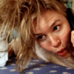 "Image for the Film programme ""Bridget Jones: The Edge of Reason"""
