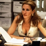 "Image for the Film programme ""Erin Brockovich"""