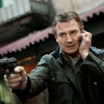 "Image for the Film programme ""Taken 2"""