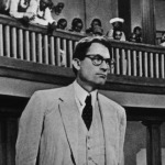 "Image for the Film programme ""To Kill a Mockingbird"""