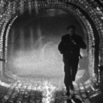 "Image for the Film programme ""The Third Man"""