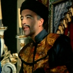 "Image for the Film programme ""The Castle of Fu Manchu"""