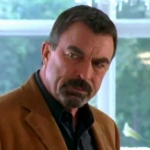 "Image for the Film programme ""Jesse Stone: Innocents Lost"""