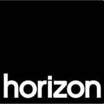 "Image for the Scientific Documentary programme ""Horizon Special"""