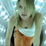 "Image for the Film programme ""Crawlspace"""