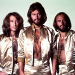 "Image for the Music programme ""Boogie Fever: A TOTP2 Disco Special"""
