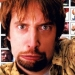 Image for Freddy Got Fingered