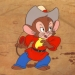 Image for An American Tail 2: Fievel Goes West