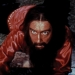 Image for Rasputin: The Mad Monk