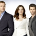 Image for Saving Hope