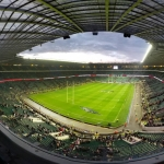 "Image for the Sport programme ""Aviva Premiership Rugby Live"""