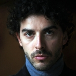 "Image for the Drama programme ""The Young Montalbano"""