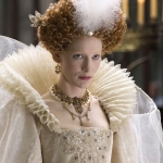 "Image for the Film programme ""Elizabeth: The Golden Age"""