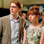 "Image for the Film programme ""Ruby Sparks"""